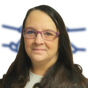 Selma Möllenbeck